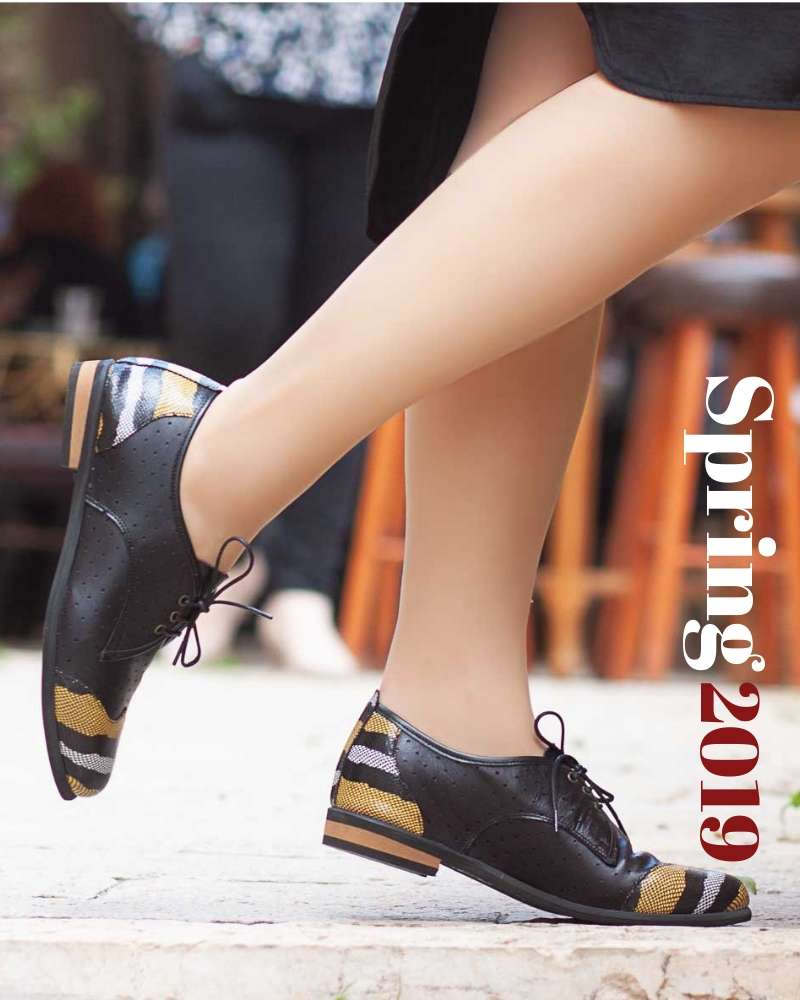 Sandals ShoesBoots Handmade Bangi And Shoes yfbg76